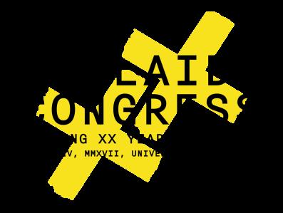 adelaide-congress-logo